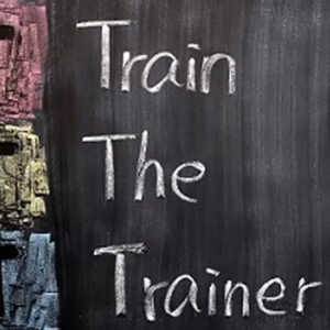 Train The Trainer in Vastu