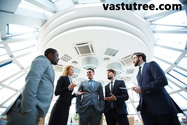 Vastu for Corporates